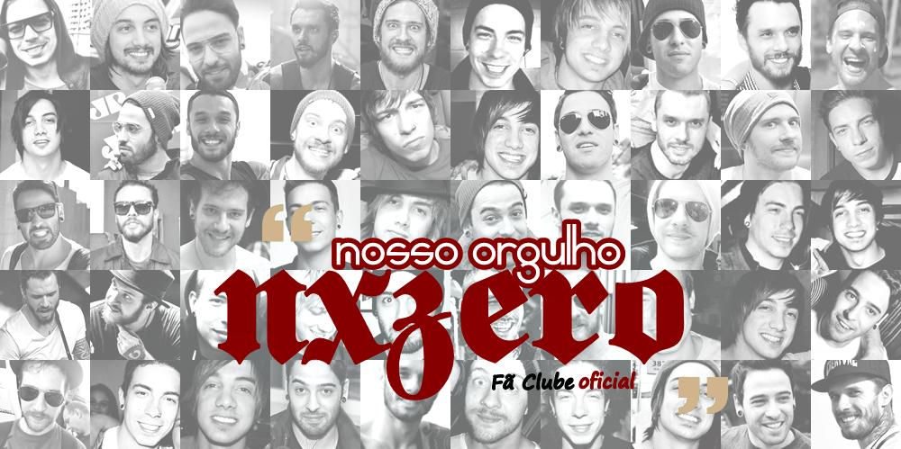 FC Nosso Orgulho NX