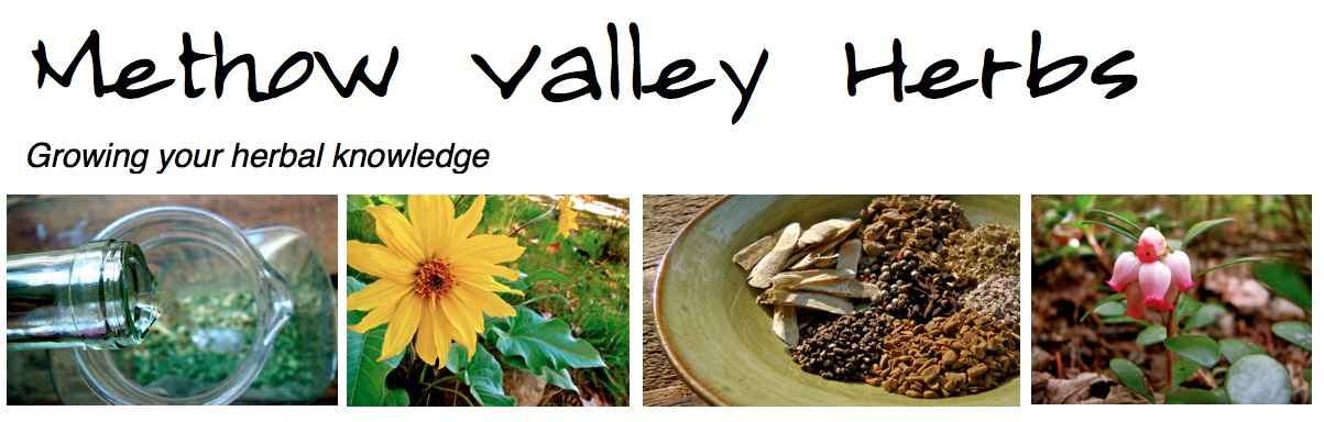 Methow Valley Herbs