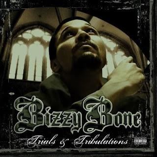 Bizzy_Bone-Trials_And_Tribulations-(Proper)-2007-RAGEMP3