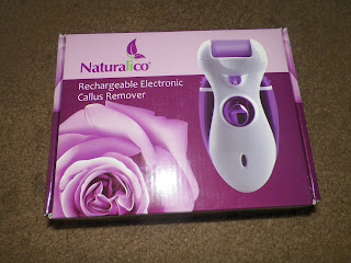 Naturalico_Rechargeable_Electronic_Callus_Remover.jpg
