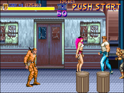 final-fight-pc-game-full