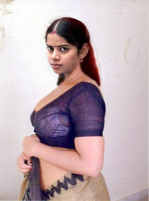 Actress deepa venkat nude happens