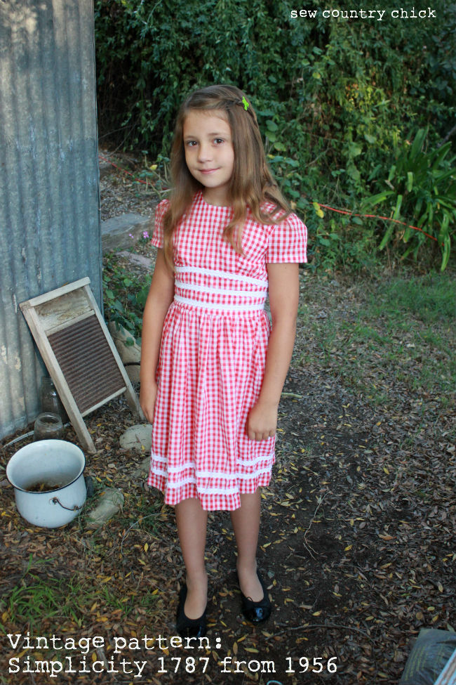 Cute christmas dance dresses fashion pinterest - This Beautiful Tween Dress The Young Ladies And Little Girls Dresses