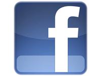 Facebook 5ºA