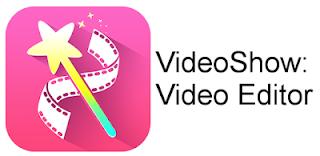VideoShow Video Editor & Maker v4.1.2rc APK Full Version