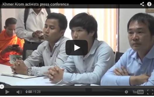 http://kimedia.blogspot.com/2014/07/khmer-krom-activists-press-conference.html