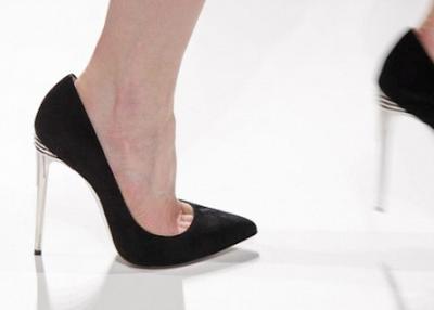 Balmain-Elblogdepatricia-shoes-scarpe-calzature-zapatos-chaussure-tendencias