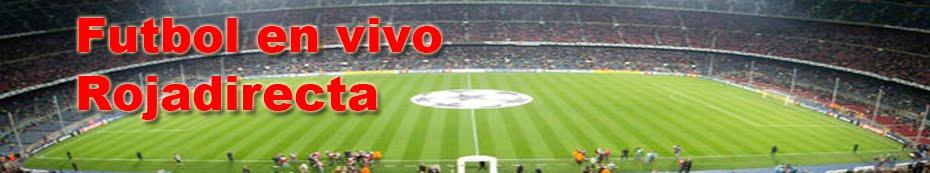 Quiero Futbol en vivo Colo Colo vs Pasto - Barcelona Atletico Madrid online