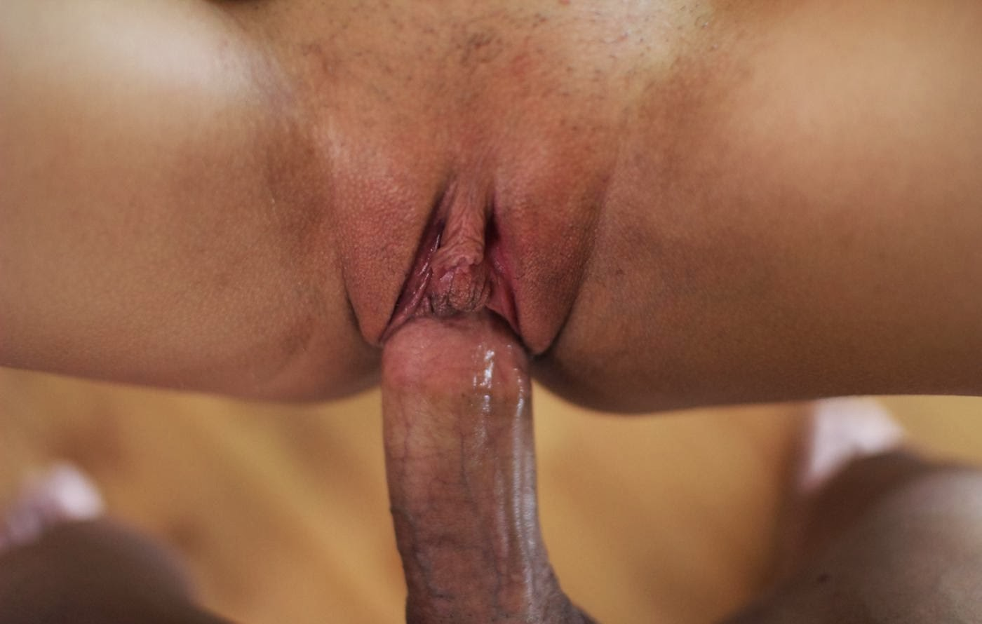 Pussies Dicks penetrating wet
