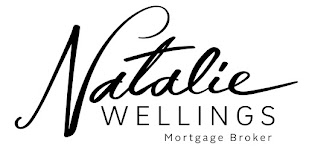 Natalie Wellings: Edmonton Mortgage Broker