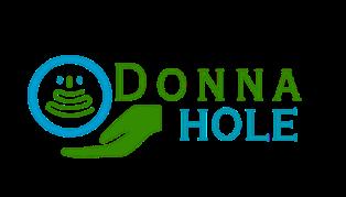 Donna Hole