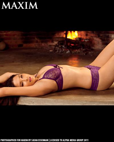 Jessica Gomes, Australian Supermodel, model
