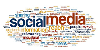 Social media speculation