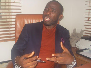 How Niger Delta leaders squandered our resources – Youths cry out