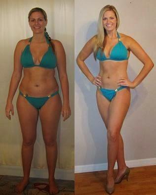 Trucos caseros para eliminar la grasa del abdomen picture 7