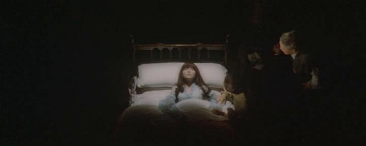 http://2.bp.blogspot.com/-ZWfTAmBN8ss/TWeAkHtIInI/AAAAAAAAObw/0f6DpIJM_og/s1600/vampiredoll5.jpg