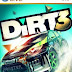 DOWNLOAD  Dirt 3 for PC, Mediafire, Indowebster