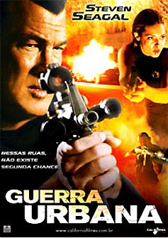 Guerra Urbana Dual Audio 2012