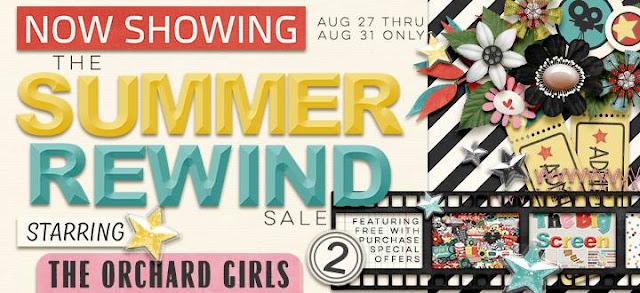 http://scraporchard.com/market/Summer-Rewind/