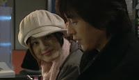 [J-Drama] Koukou Kyoushi 2003 Vlcsnap-2012-11-10-22h33m22s59