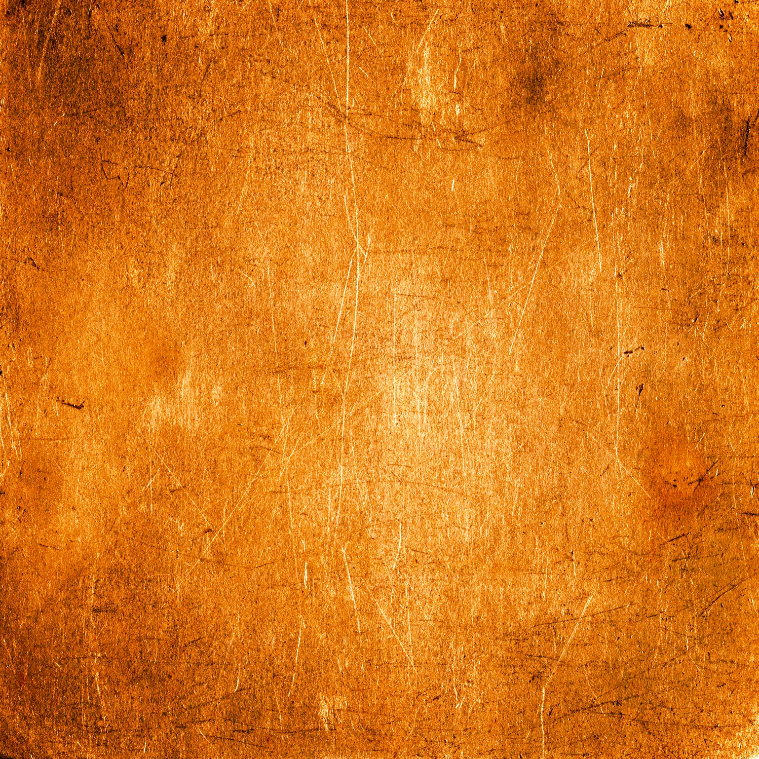Gold Textured Wallpaper