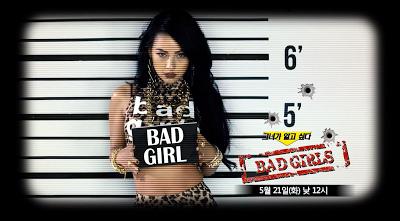 20 Top Chart Tangga Lagu Korea Terbaru Juni 2013