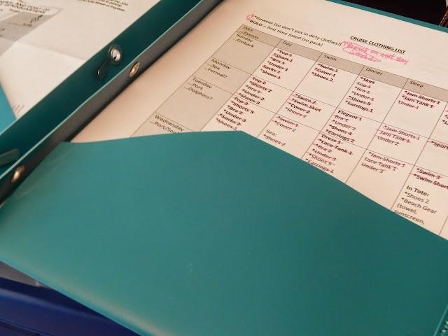 planner, technology, pen, filing, post-it,