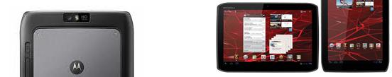 Tablet: Uso y ventajas