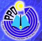 PPDPP