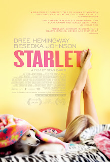 "Review | ""Starlet"""