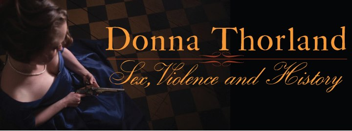 THE TURNCOAT DONNA THORLAND PDF DOWNLOAD