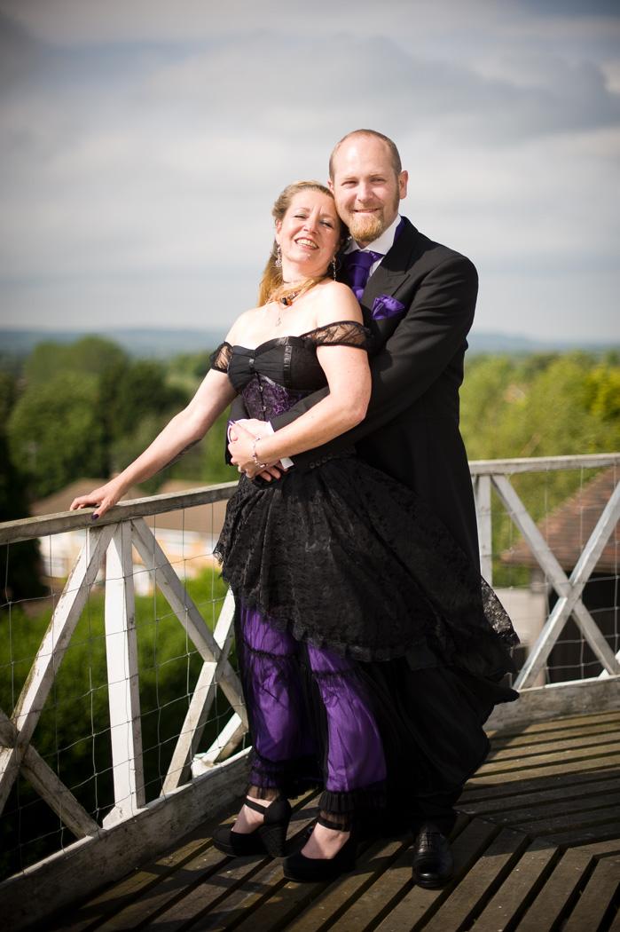 Willesborough Windmill Weddings, Kent Photographer