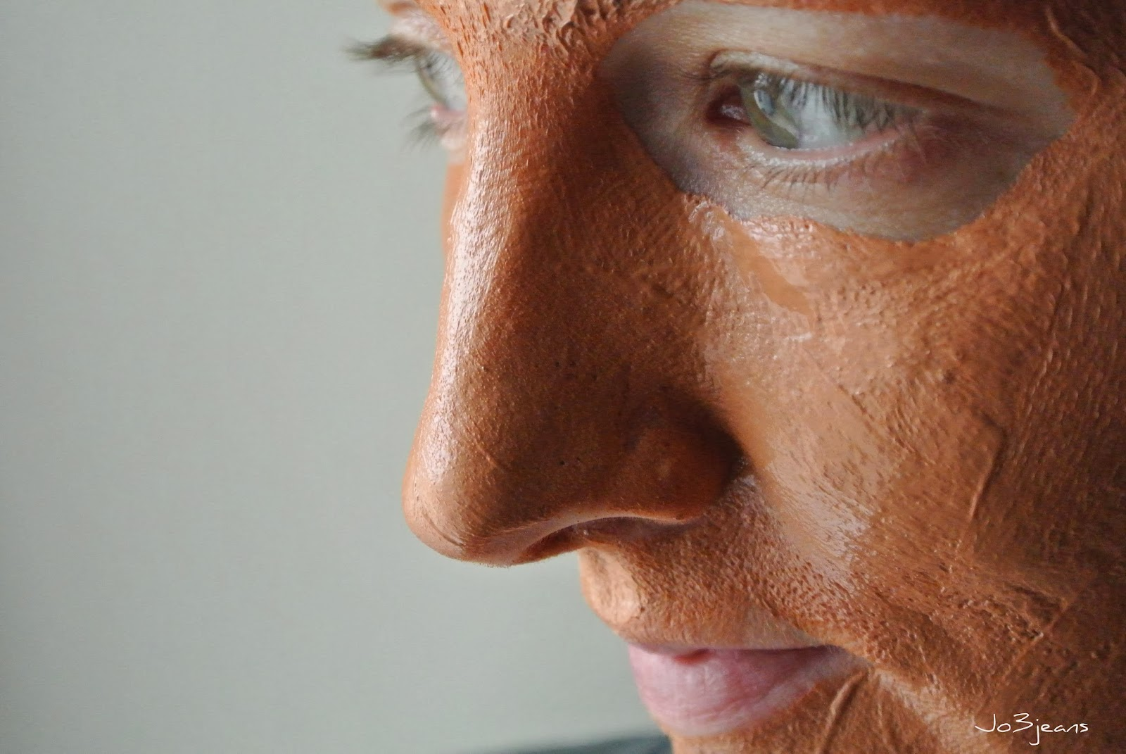 jo3jeans le masque visage purifiant certifi bio lovea qui m 39 a br l. Black Bedroom Furniture Sets. Home Design Ideas