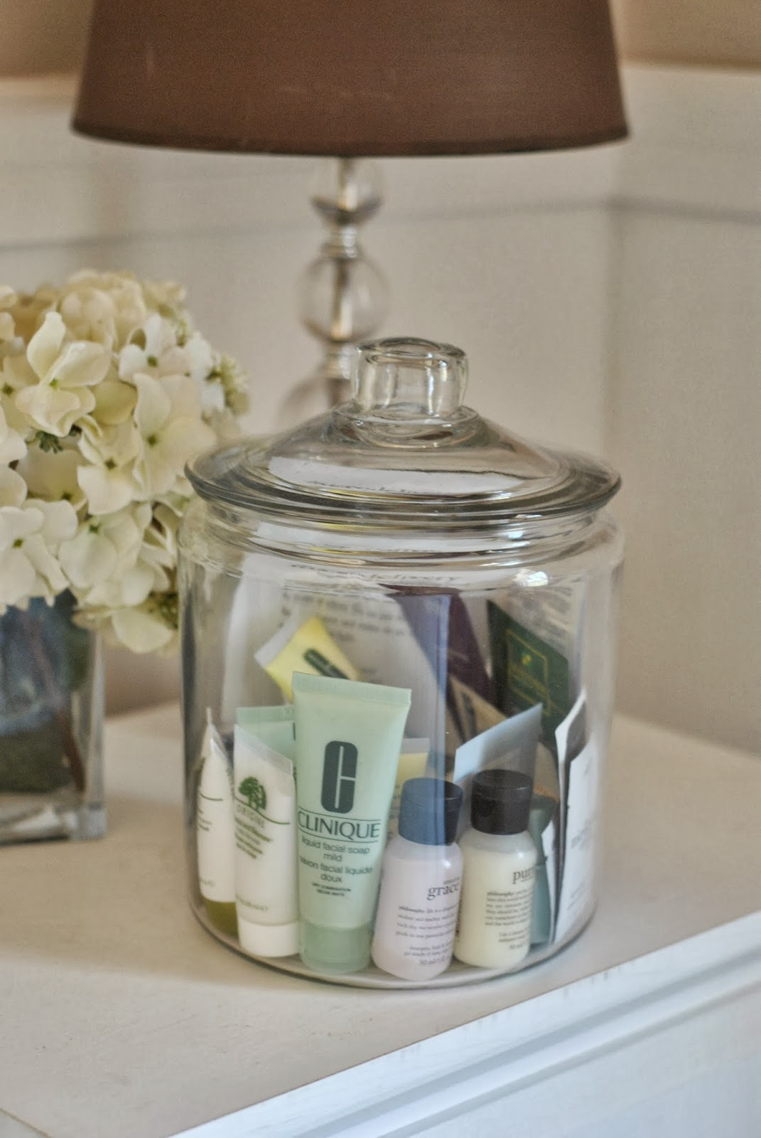Guest+room+jar