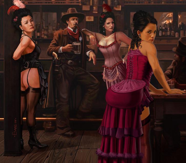 prostitutas en casa prostitutas far west