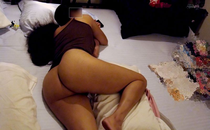 escort ads girls that wanna fuck Perth