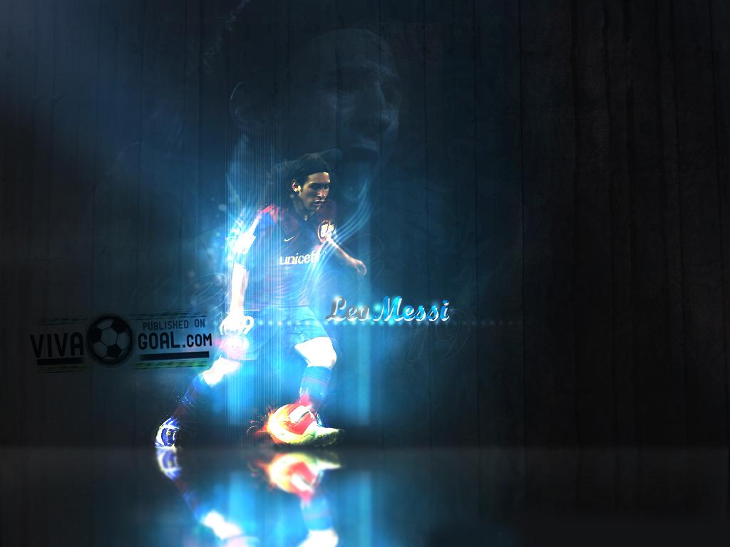 http://2.bp.blogspot.com/-ZWvNzMxO_PY/TnqYsa_IYQI/AAAAAAAACXc/_eu_cEhBSX8/s1600/Lionel-Messi-Wallpaper-19.jpg
