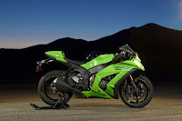 supersport-motorcycle-2011-Kawasaki-NinjaZX10R-green.jpg (1600×1067)