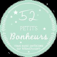http://kitouchy.blogspot.fr/2014/12/en-2015-partageons-52-petits-bonheurs.html