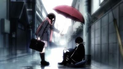 Video Promo Kedua Anime Noragami Aragoto Diunggah