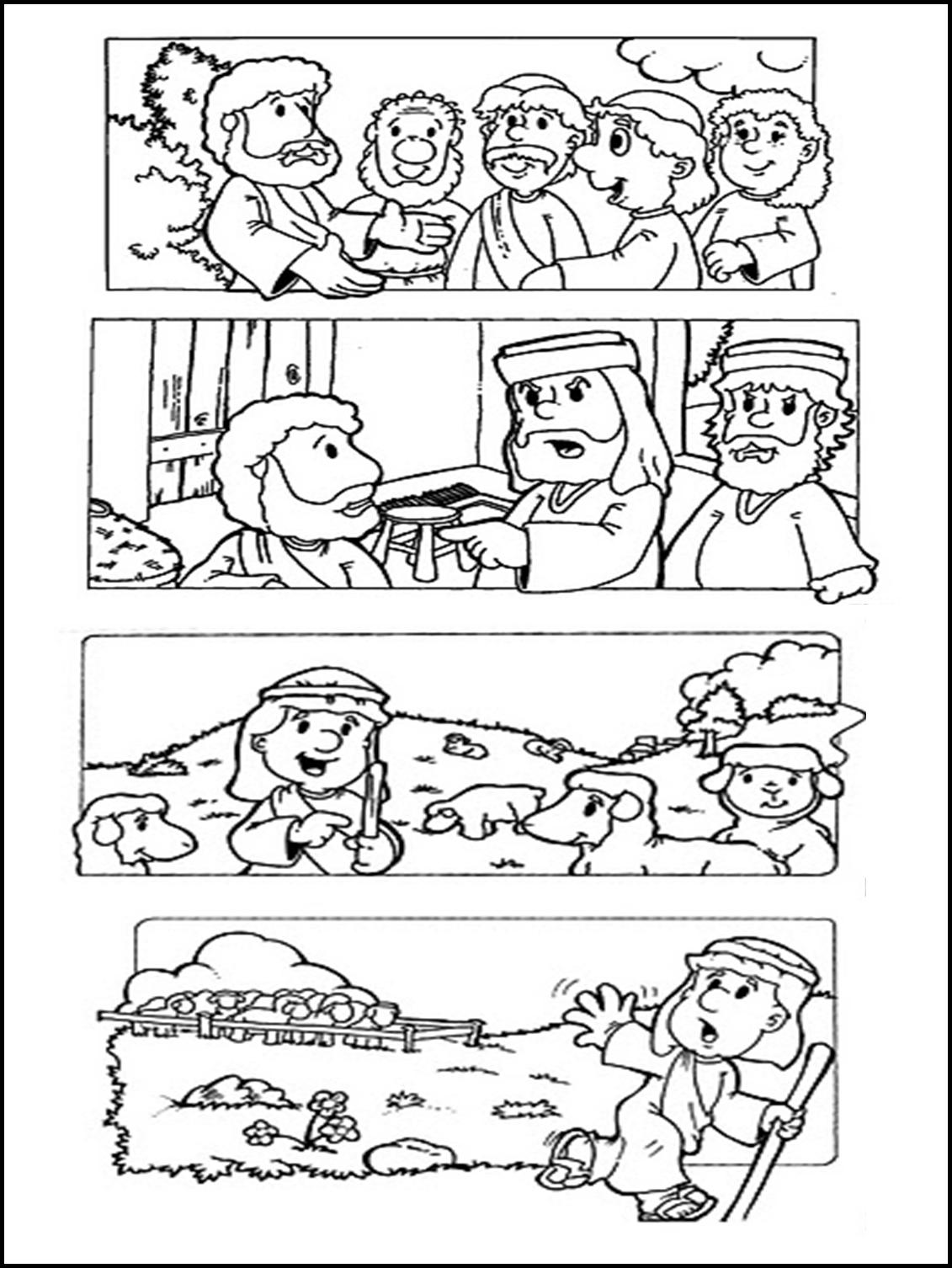 Bonito Caída Colorear Páginas Niños Ilustración - Ideas Creativas ...