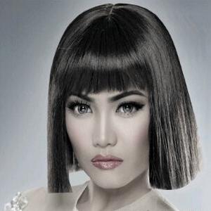 Tanpa Kekasih - Devy Berlian Feat. Iwey Kim