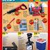 A101 (2 Ekim 2014) Aktüel Fırsat Ürünleri - 02.10.2014