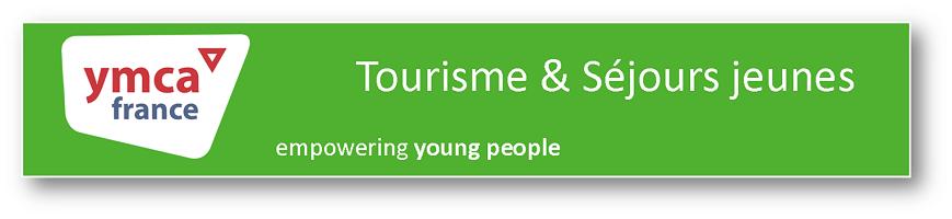 YMCA Tourisme