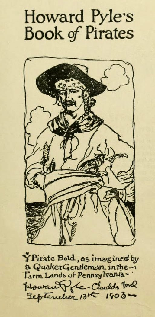 essays on howard pyl The proposal that alan breck is a romanticized howard pyle is more conjectural, mainly relying upon comparisons between stevenson's descriptions of alan breck in kidnapped, wyeth's visual interpretations of breck, and our knowledge of howard pyle's appearance.