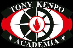 TONYKENPO
