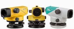 Jual Automatic Level Sokkia, Topcon, Nikon, Ruide di Tanjungpinang