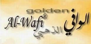 تحمل قاموس الوافى للترجمة عربى انجليزى يعمل بدون انترنت