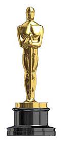 Indicados ao Oscar 2013 e os Comportamentos Empreendedores ...