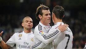 Real Madrid vs Levante 2-0 Video Gol